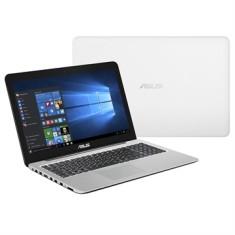 """Notebook Asus Z550MA Intel Celeron N2940 15,6"""" 4GB HD 500 GB Windows 10"""