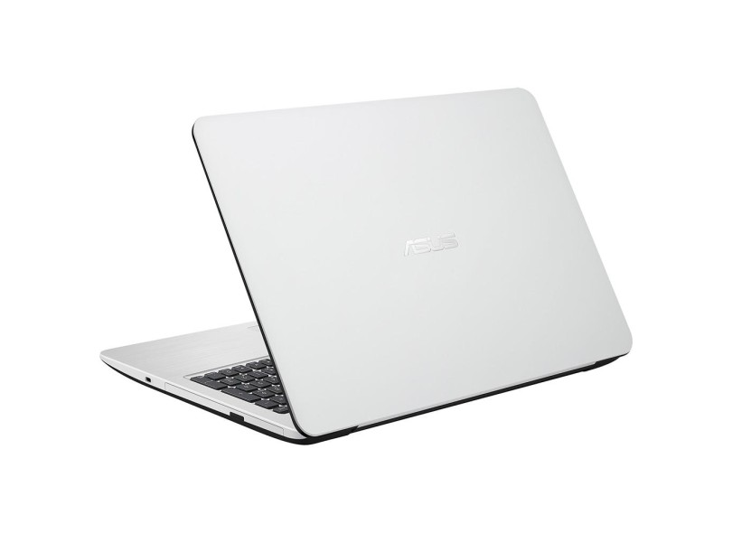 ASUS Z550SA WINDOWS 8 X64 DRIVER