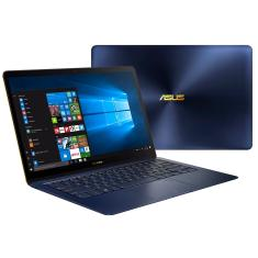 "Notebook Asus UX490UAR Intel Core i7 8550U 14"" 16GB SSD 512 GB Windows 10 8ª Geração"