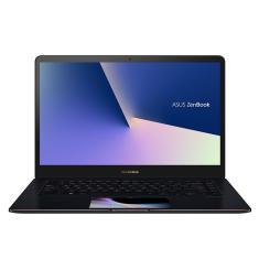 "Notebook Asus UX580GE Intel Core i9 8950HK 15,6"" 16GB SSD 500 GB GeForce GTX 1050 Ti Windows 10"