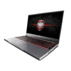 "Notebook Avell G1550 FOX-9 Intel Core i9 8950HK 15,6"" 16GB GeForce GTX 1060 8ª Geração Bluetooth"
