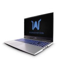 "Notebook Avell A62 Intel Core i7 9750H 15,6"" 16GB SSD 512 GB GeForce GTX 1660 Ti 9ª Geração"