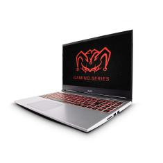 "Notebook Avell G1555 Intel Core i7 9750H 15,6"" 16GB SSD 512 GB GeForce GTX 1660 Ti 9ª Geração"