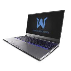 """Notebook Avell A65-9 RTX Intel Core i9 9980HK 15,6"""" 16GB SSD 512 GB GeForce 2070 9ª Geração"""