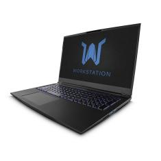 "Notebook Avell C65-9 RTX Intel Core i9 9980HK 17,3"" 16GB SSD 512 GB GeForce 2070 9ª Geração"