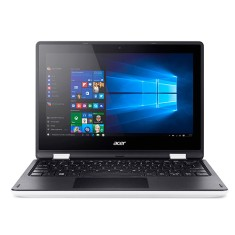 "Foto Notebook Acer R3-131T-P9JJ Intel Pentium N3700 11,6"" 4GB HD 1 TB Windows 10 Touchscreen"