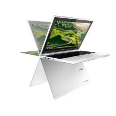 """Notebook Acer CB5-132T-C5MD Intel Celeron N3160 11,6"""" 4GB eMMC 32 GB Chrome OS"""