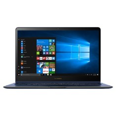 "Foto Notebook Asus UX370 Intel Core i7 8550U 13,3"" 16GB SSD 500 GB Windows 10 Touchscreen"