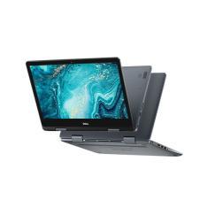 "Notebook Dell i14-5481-M11 Intel Core i3 8145U 14"" 4GB SSD 128 GB Windows 10 Touchscreen"