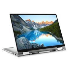 """Notebook Conversível Dell Inspiron 5000 Intel Core i5 1135G7 11ª Geração 8GB de RAM SSD 256 GB 14"""" Touchscreen Windows 10 i14-5406"""