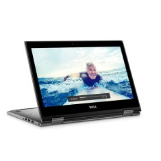"Foto Notebook Dell I13-5378-A40 Intel Core i7 7500U 13,3"" 8GB SSD 256 GB Windows 10 Touchscreen"