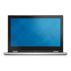 "Notebook Dell Intel Core i5 5200U 15,6"" 8GB HD 500 GB Windows 10 Touchscreen 5ª Geração"