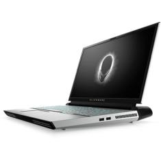 "Notebook Dell Alienware Area 51m AW17-Area51m Intel Core i7 9700K 17,3"" 16GB HD 1 TB Híbrido"