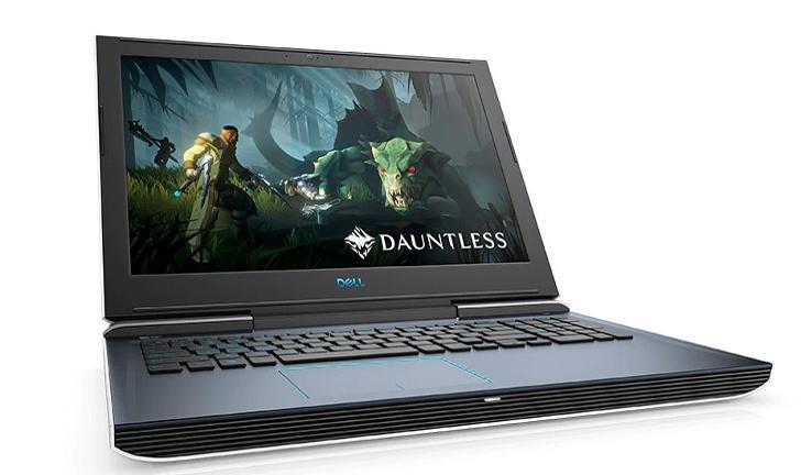 Notebook Dell G7 vale a pena? Conheça preços e especificações