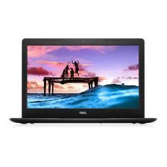 """Notebook Dell i15-3584 Intel Core i5 8265U 15,6"""" 8GB HD 2 TB Radeon 520 Windows 10"""