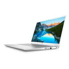 "Notebook Dell Inspiron 5000 Intel Core i5 10210U 10ª Geração 8GB de RAM SSD 256 GB 15,6"" Full HD Windows 10 i15-5590"