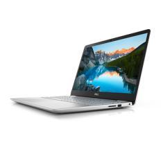 """Notebook Dell i15-5584 Intel Core i5 8265U 15,6"""" 4GB Optane 16 GB HD 1 TB GeForce MX130"""