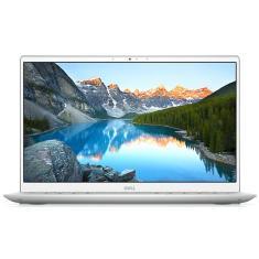 "Notebook Dell Inspiron 5000 Intel Core i7 1165G7 11ª Geração 16GB de RAM SSD 256 GB 14"" Full HD GeForce MX330 Windows 10 i14-5402"