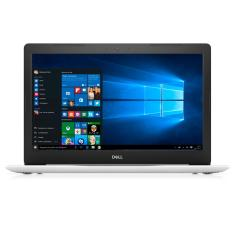 "Notebook Dell I15-5570-B60 Intel Core i7 8550U 15,6"" 4GB Optane 16 GB HD 1 TB Radeon 530"