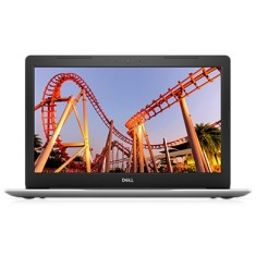 "Foto Notebook Dell i15-5570-M41C Intel Core i7 8550U 15,6"" 8GB HD 2 TB Radeon 530 Windows 10"