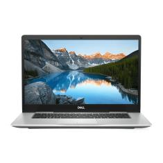 "Notebook Dell Inspiron 7000 Intel Core i7 8565U 8ª Geração 16GB de RAM HD 1 TB SSD 128 GB 15,6"" Full HD GeForce MX150 Windows 10 i15-7580-A40"