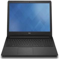 "Notebook Dell Vostro 3000 Intel Core i3 6006U 6ª Geração 4GB de RAM HD 500 GB 14"" Linux v14-3468"