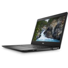 "Notebook Dell V14-3481 Intel Core i5 8265U 14"" 8GB HD 1 TB Windows 10 8ª Geração"