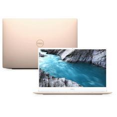 "Notebook Dell XPS-9380-M20 Intel Core i7 8565U 13,3"" 8GB SSD 256 GB Windows 10 Touchscreen"