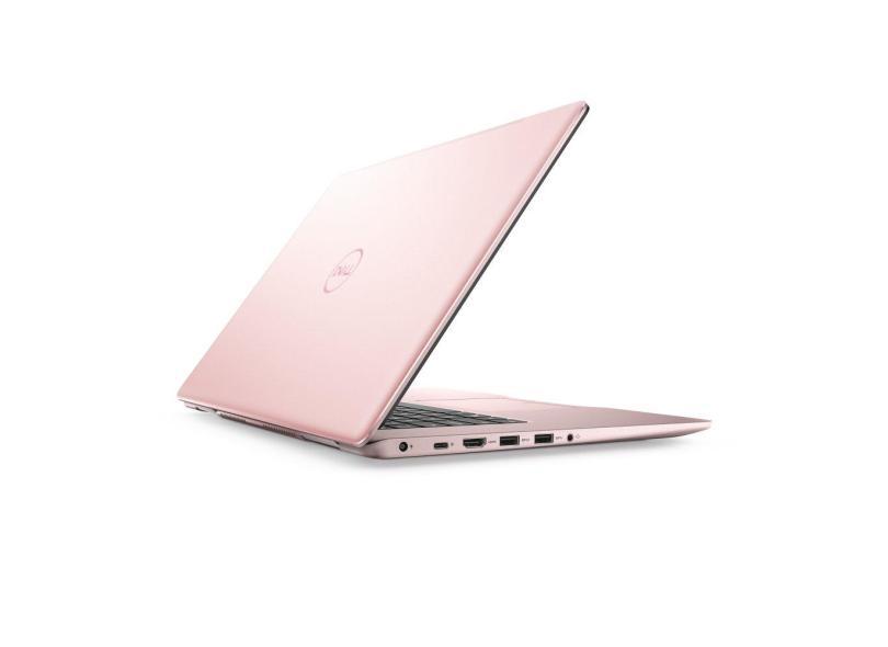 Notebook Dell XPS-9380-M20 Intel Core i7 8565U 13,3