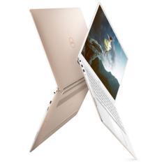"""Notebook Dell XPS Intel Core i7 10710U 10ª Geração 8GB de RAM SSD 512 GB 13,3"""" Full HD Windows 10 XPS-7390-A10"""