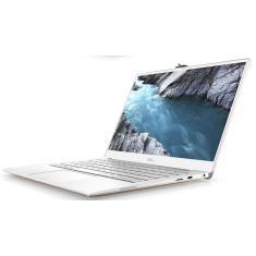 """Notebook Dell XPS XPS-7390-A30 Intel Core i7 10710U 13,3"""" 16GB SSD 512 GB Touchscreen 10ª Geração"""