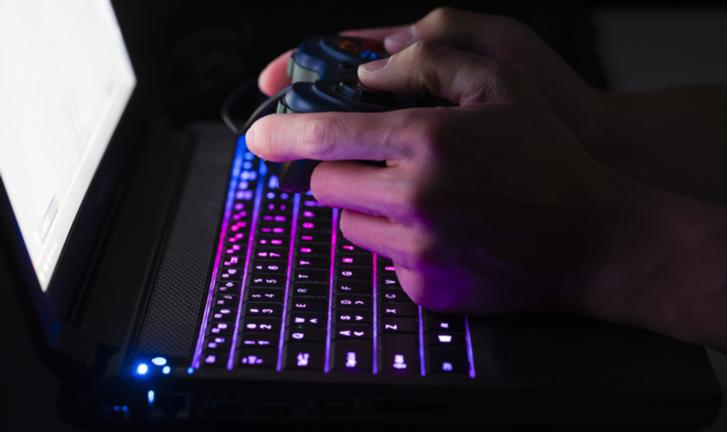 Notebook gamer no Dia do Consumidor 2020: quais podem ter descontos?
