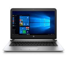 Notebook HP 440 G3 Intel Core i7 6500U 14