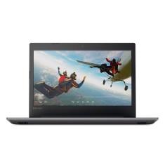 """Notebook Lenovo B320 Intel Core i5 7200U 14"""" 4GB HD 500 GB Windows 10 7ª Geração"""