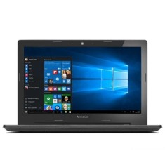"Notebook Lenovo G50-80 Intel Core i5 5200U 15,6"" 8GB HD 1 TB Radeon R5 M230 Windows 10"