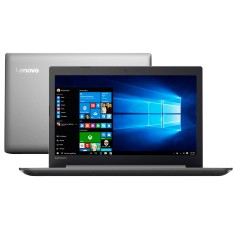 "Foto Notebook Lenovo 320 Intel Core i5 7200U 15,6"" 12GB GeForce 940MX SSD 480 GB Windows 10"