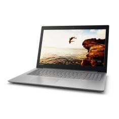 "Foto Notebook Lenovo Ideapad 320 Intel Core i5 7200U 15,6"" 4GB HD 1 TB Windows 10 7ª Geração"