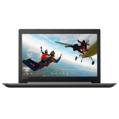 "Notebook Lenovo 320 Intel Core i7 7500U 15,6"" 8GB HD 1 TB GeForce 940MX Windows 10"