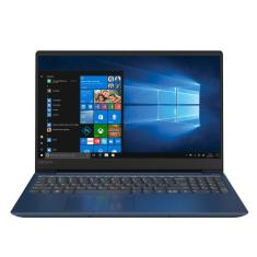 "Foto Notebook Lenovo 330S Intel Core i7 8550U 15,6"" 4GB Optane 16 GB HD 1 TB Radeon 535"