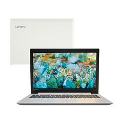 "Notebook Lenovo IdeaPad 330 Intel Core i5 8250U 15,6"" 4GB HD 1 TB Windows 10 8ª Geração"
