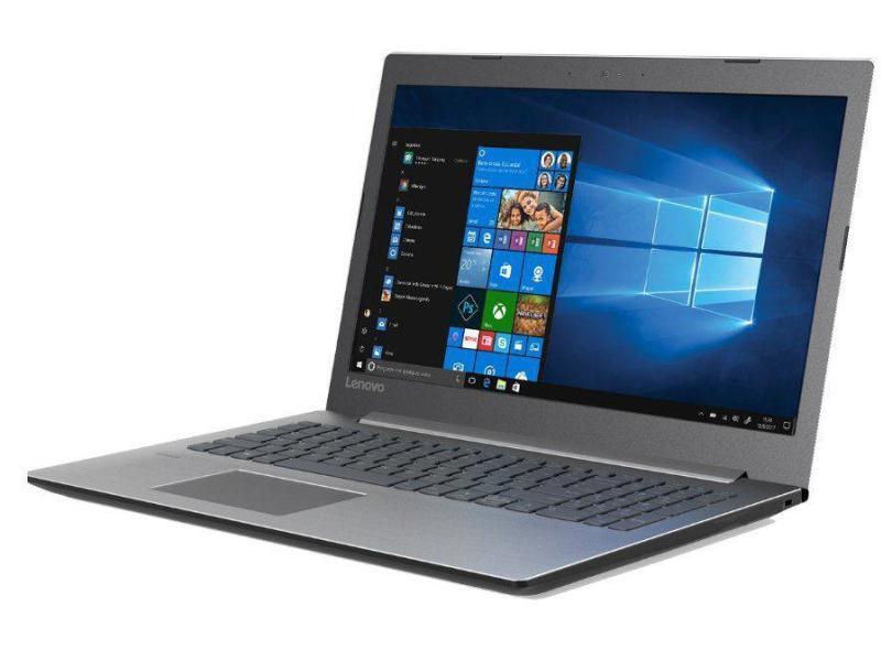 Resultado de imagem para Lenovo Ideapad 330S