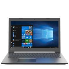 """Notebook Lenovo IdeaPad 330 Intel Core i7 8550U 15,6"""" 12GB HD 1 TB GeForce MX150 Windows 10"""