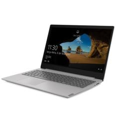 "Notebook Lenovo IdeaPad S145 AMD Ryzen 3 3200U 8GB de RAM SSD 256 GB 15,6"" Windows 10 Ideapad S145 81V7000CBR"