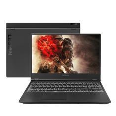 """Notebook Lenovo Legion Y530 Intel Core i5 8300H 15,6"""" 8GB HD 1 TB GeForce GTX 1050"""