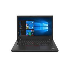 "Notebook Lenovo ThinkPad T480 Intel Core i5 8350U 14"" 8GB SSD 256 GB Windows 10 8ª Geração"