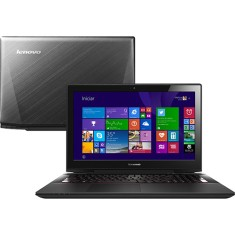 "Foto Notebook Lenovo Y50 4k Ultra HD Intel Core i7 4720HQ 15,6"" 16GB 1 TB GeForce GTX 960M Windows 8"