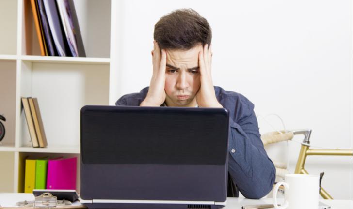 Notebook lento no home office? Veja dicas para melhorar o desempenho