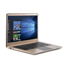 "Notebook Multilaser PC206 Intel Celeron N3350 13,3"" 4GB HD 32 GB Windows 10 Velocidade do Processador 1,1 GHz Integrada (On-Board)"