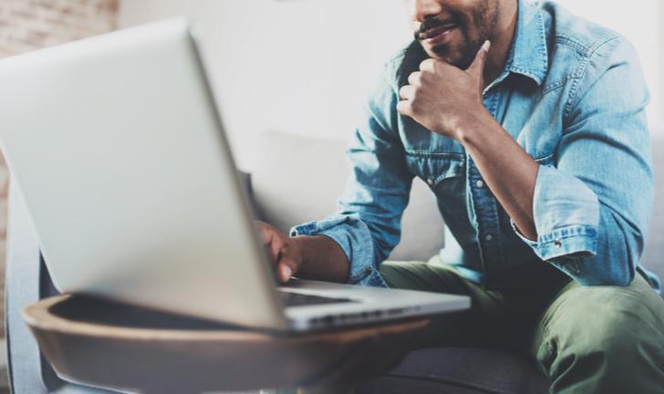 Notebook no Dia do Consumidor 2020: quais modelos podem ficar baratos?