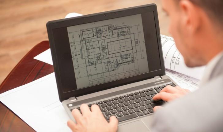Notebook para AutoCAD: como escolher?